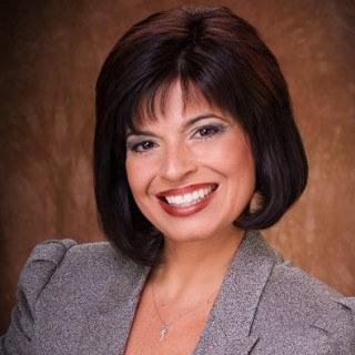 Lauren Yasmin Koleilat