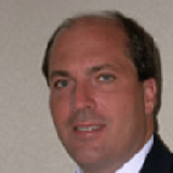 Jeffrey Alan Klein