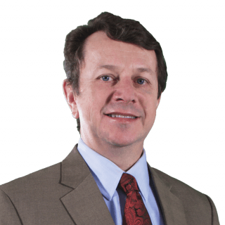 Matthew Douglas Powell