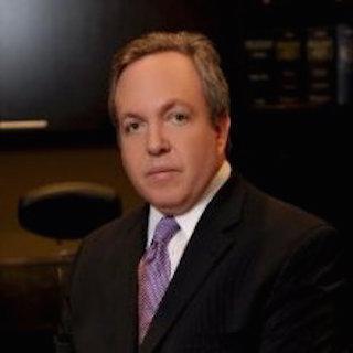 Scott L. Silver Esq.