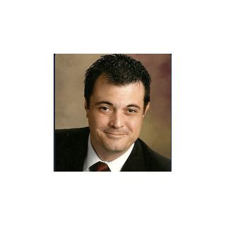 Michael Eugene Zmijewski