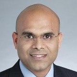 Ashish Gaurav Airan