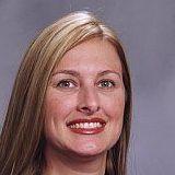 Austa Nicole Weaver