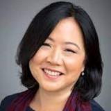 Cecillia Derphine Wang