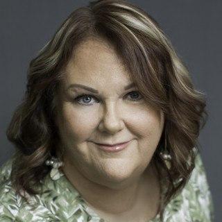 Colleen Kasperek