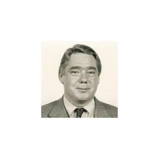 Thomas A. Brodersen