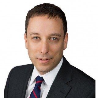 Bradley Paul Rothman
