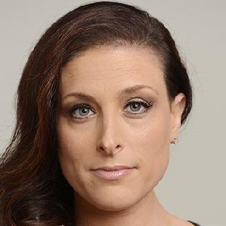 Melissa Lyn Bernheim