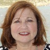 Nancy Schleifer