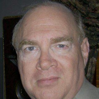 Laurence Allen Schwartz