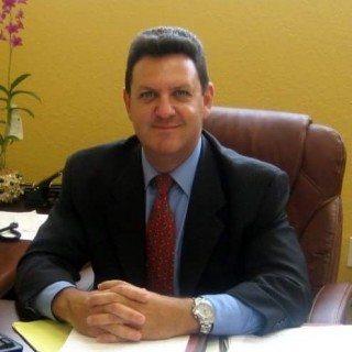 Carlos Cruanes