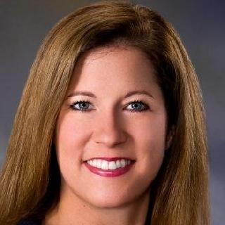 Karen Elizabeth Terry
