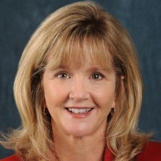Debra Lynn Dandar