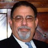 Russell Alan Spatz