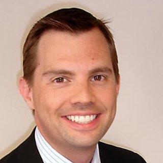 Mr. Joseph E. Seagle