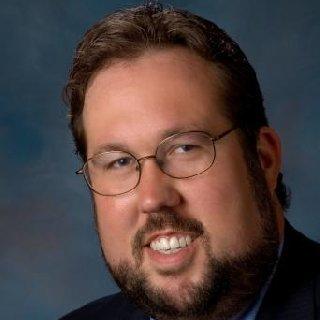 Jason Daniel Sammis