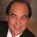 Robert E. Abreu