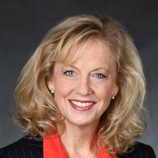 Elizabeth A. Bowen