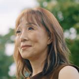 Lisa Hu Barquist