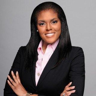Melissa L. Wheaton