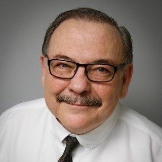 Dan R. Stengle