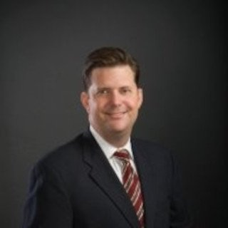 James William Gustafson