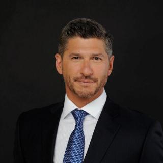 Julio C. Acosta