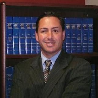 Jason Scott Goodman