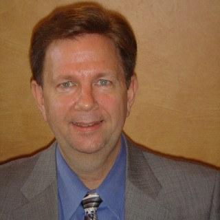 Kevin Brendan Murphy