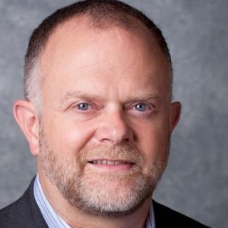 Steven M. Taber