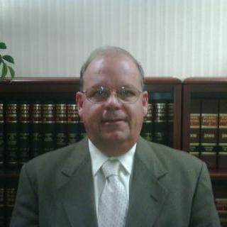 Mr. Erskine Clark Rogers III
