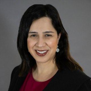 Alia Nasseem Khan