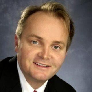 Stephen Fulton Shaw