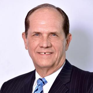 David John Shestokas