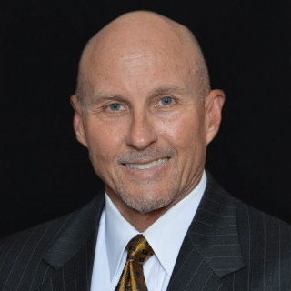 Paul E. Rice, Jr.