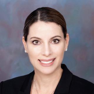 Samara Robbins Bober