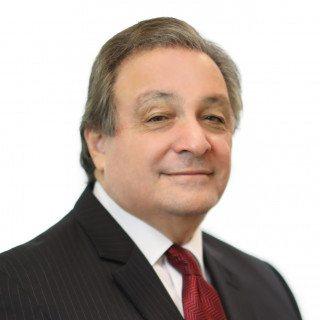 Jeffrey M. Fenster