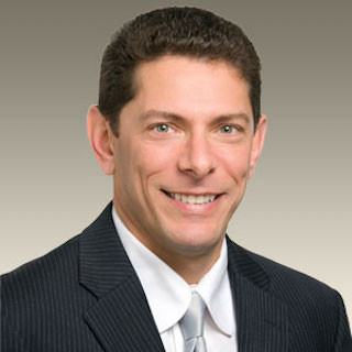 Glenn Eric Gold