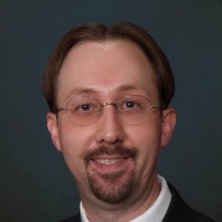 Bryce Adam Schmidt