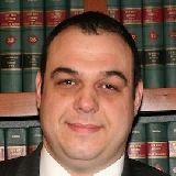 Seth Michael Azria