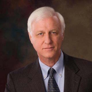 Jonathan C. Koch