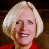 Kathleen Carol Fox