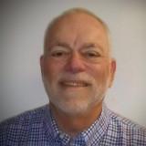 Glen Compton Abbott