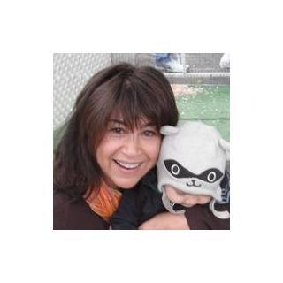 Vida Monica Holguin