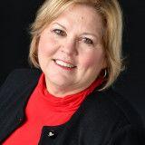 Linda D. Carley