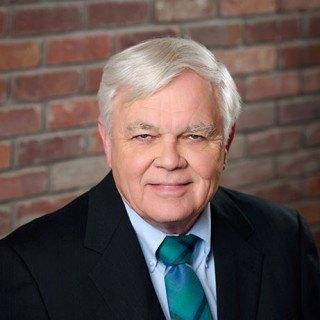 Edward David Carlson