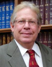 Brian S. Pearl