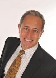 Eric H. Luckman