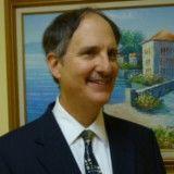 Charles M.  Baron