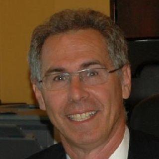 Todd Brandon Eder